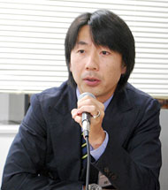 mr_kusukawa.jpg