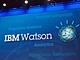 IBM Information On Demand 2013 Report:ガン研究に従事するIBM Watson、医師免許獲得に向けて猛勉強中?