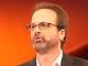 "Dreamforce 2013 Report:「PS4」好調を支える""徹底したオンライン戦略""とは?"