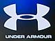 急成長の陰にピンチあり スポーツ用品大手・米Under Armourが挑んだIT改革