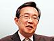 2014年 新春インタビュー特集:5年後にはすべてがクラウドに SAPジャパン・安斎社長