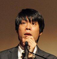 レノボ・ジャパン エンタープライズマーケティング本部 マネジャーの垂見智真氏