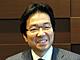 2014年 新春インタビュー特集:データセンターの日本開設で顧客開拓に自信 マイクロソフト・樋口社長