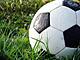 来季はリーグ優勝なるか:横浜F・マリノス、チーム戦術強化などを目的にSurfaceを導入