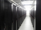 """NECが新データセンターを始動 """"業界最安クラス""""を目指した独自システムを見てきた"""