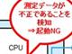 大日本印刷、M2Mのセキュリティを高めるアプリケーションを開発