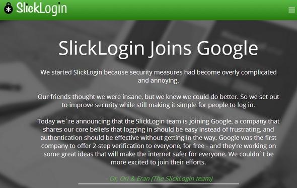 slicklogin 1