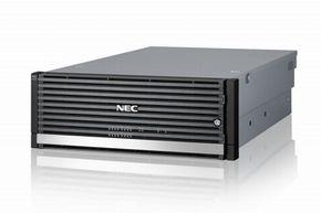 nec0219.jpg
