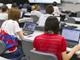 """学生1万9000人が使う""""PCルーム""""を全廃する九州大 その狙いとは?"""