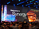 Citrix Synergy 2014 Report�F���z�́g���[�N�X�y�[�X�h�����グ��̂ɕs�Œ��Ȃ��̂́H