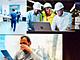 Citrix Synergy 2014 Report:BYODにも着手 デスクトップ仮想化で業務を変えた米製造業と豪銀行