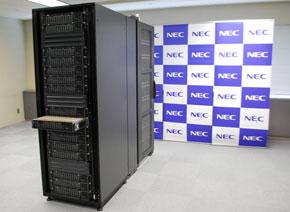 nec001.jpg