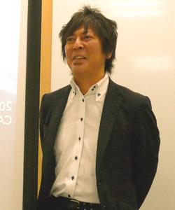 渡辺氏写真