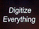 """""""非デジタル企業""""を救え! HANAと共存するOpenText、Adobe"""