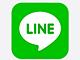 LINE��Salesforce.com���Ɩ���g�@CRM�T�[�r�X��