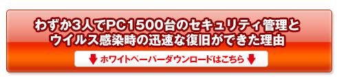 bar_01.jpg