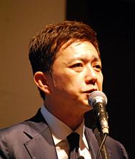会見後にIIJが開催したイベント「Lead Initiative 2014」の中でも時田氏が日本マイクロソフトとのパートナーシップを強調