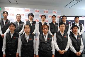 ipa0716-1.jpg