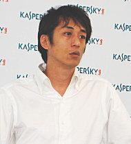 kaspersky02.jpg