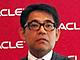 データ処理を1000倍以上も高速化、インメモリDBを発売 日本オラクル