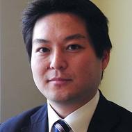 SAPジャパンの福田譲新社長