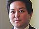 SAPジャパンが社長交代、福田氏が新社長に