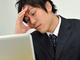 """企業内SNSの""""理想と現実"""":なぜ日本企業は「社内ソーシャル」導入に失敗するのか"""