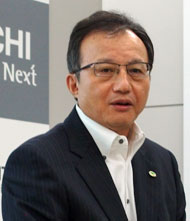 hitachi004.jpg