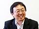 情シスの横顔:大型プロジェクト成功に向け、ユーザーと対話繰り返す 大成建設・島田さん