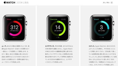 appl02.jpg