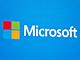 新たにクラウド専属営業も 日本マイクロソフトの法人向け事業戦略