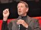 Oracle創業者のラリー・エリソン氏がCEOを退任 会長兼CTOに