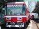 """遠州鉄道が""""50万人のビッグデータ分析""""で実現したこと"""