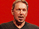 Oracle OpenWorld San Francisco 2014 Report:SaaS事業を急拡大、Salesforceに対抗 ラリー・エリソン会長