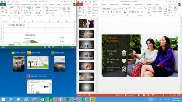 Windows 10 4