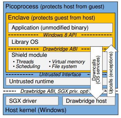 tech001.jpg
