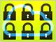 アイルランドにみるビッグデータとセキュリティの世界動向