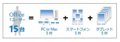 crdscp03.jpg