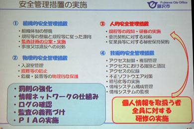 fujisaw03.jpg