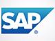 インメモリ技術のマルチテナント運用に向けた布石、SAPがHANA新版