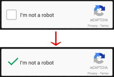 では ロボット 私 ありません は