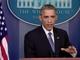 「SPEの北朝鮮風刺映画上映中止はミス」とオバマ大統領