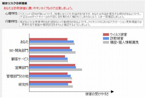 fujitsu0119-2.jpg