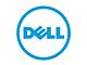 デル、モバイル向けセキュリティスイート製品を発表