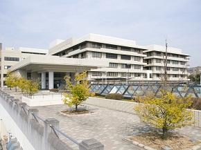 病院 京都 大学