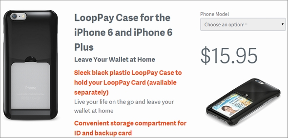 looppay 3