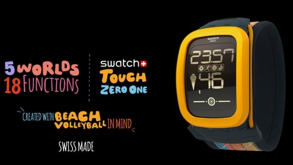 swatch 1