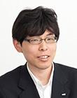 mr_kurosawa.jpg