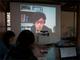 隣の席にいるような臨場感をLyncのWeb会議で ダンクソフト、テレワーク成功の秘けつ