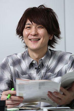 02tsuji_mishimor.JPG